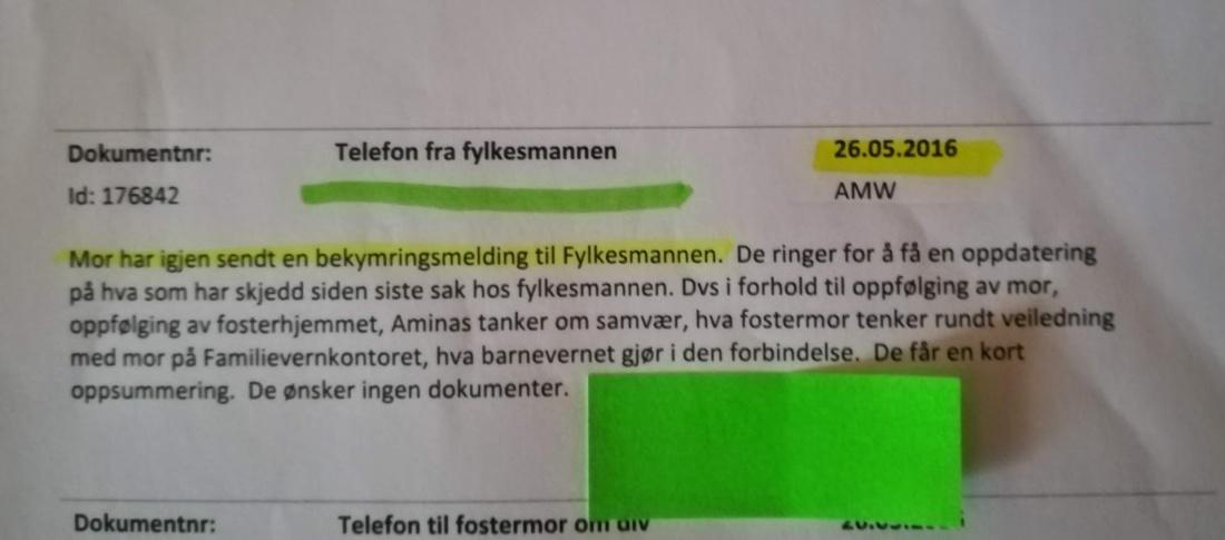 fylkesmann