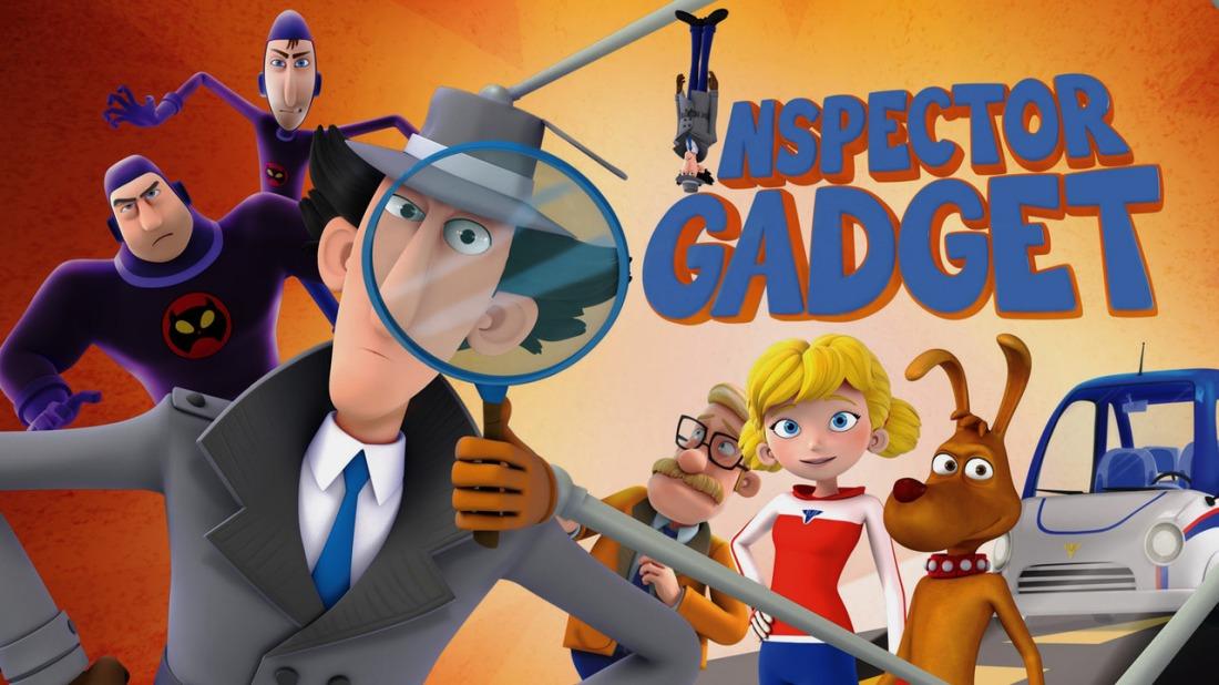inspektør Gadget.jpg