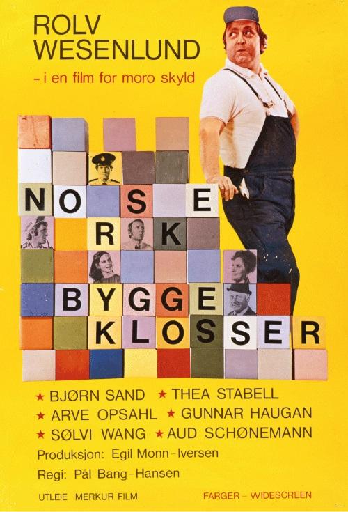 norske byggeklosser.jpg