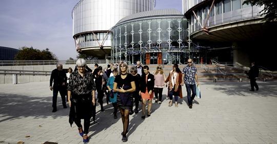Gjengen i Strasbourg.jpg